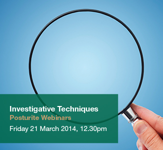 webinar-investigative-techniquies_blog