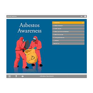 asbestos-awareness-blog