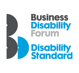 business-disability-forum_blog