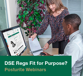 Webinar explores relevance of DSE regulations