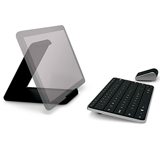 Microsoft Wedge Mobile Bluetooth Keyboard