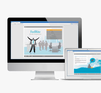 feelrite e-learning
