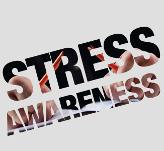 FeelRite on Stress Awareness Day