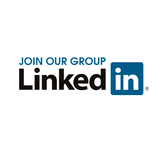 Would you like to join our WorkRite LinkedIn group?