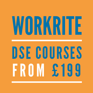 Book your places now for our popular drop-in courses