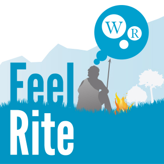 FeelRite for Mental Health Awareness Week - depression & stress in the workplace