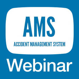 Join in WorkRite's Accident Management System webinar