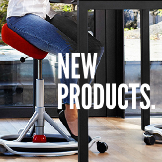 Introducing some exciting new additions to our product range
