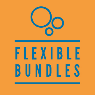 Review your training requirements and see how our flexible bundles can make life easier for you