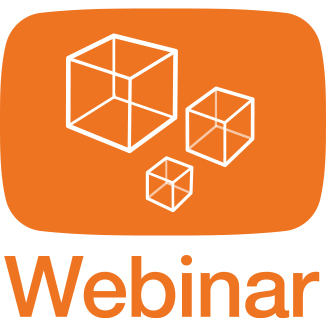 seating-webinar-blog