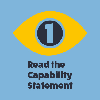 capability-statement-blog