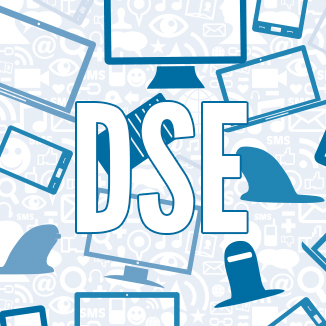 Last chance to book your place on one of our DSE open course this year!