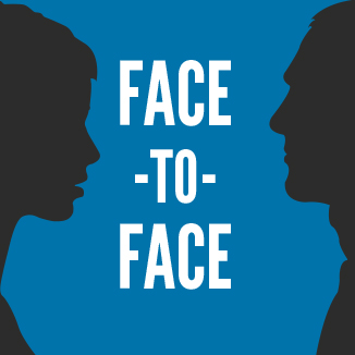 Face-to-face training courses