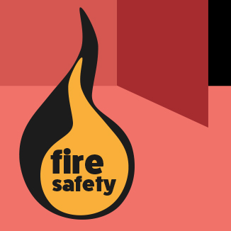 Hot topic: Fire Safety in the workplace