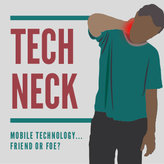 tech-neck_blog