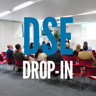 Our open DSE course dates are released!