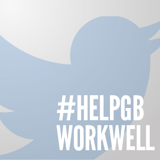helpgbworkwell_blog