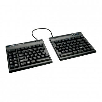 kinesis-freestyle2-keyboard