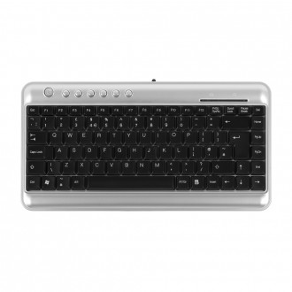 kl5-compact-mini-keyboard_1