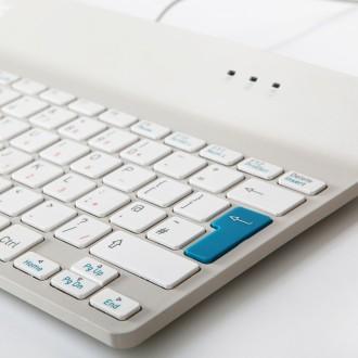 penclic-mini-keyboard-c2_detail_1