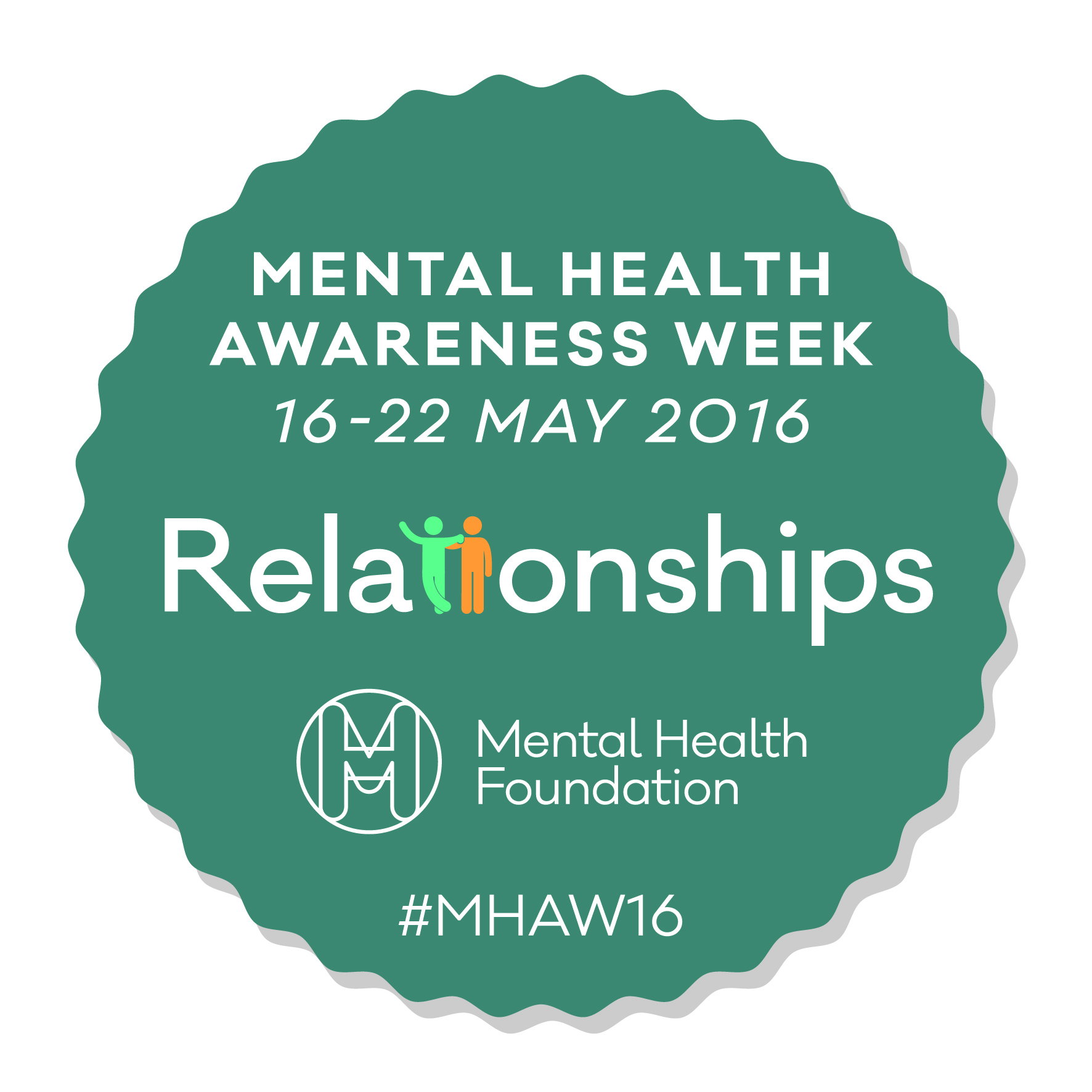 Mental Health Awareness Week - creating a supportive culture at work