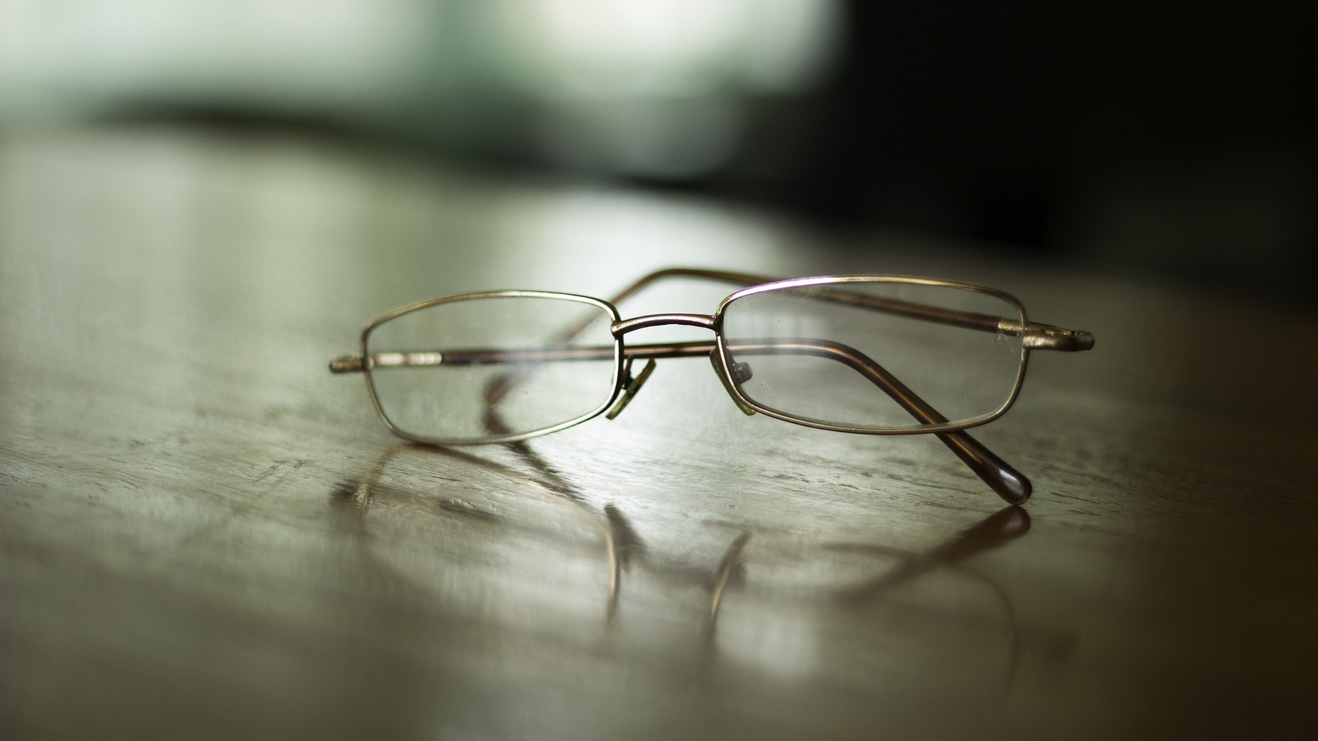 New research shows half the planet will need glasses by 2050