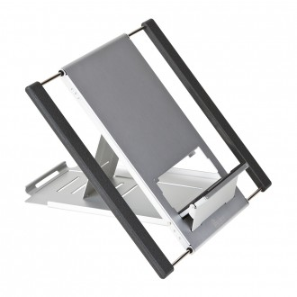 The Slim Cool Laptop Stand