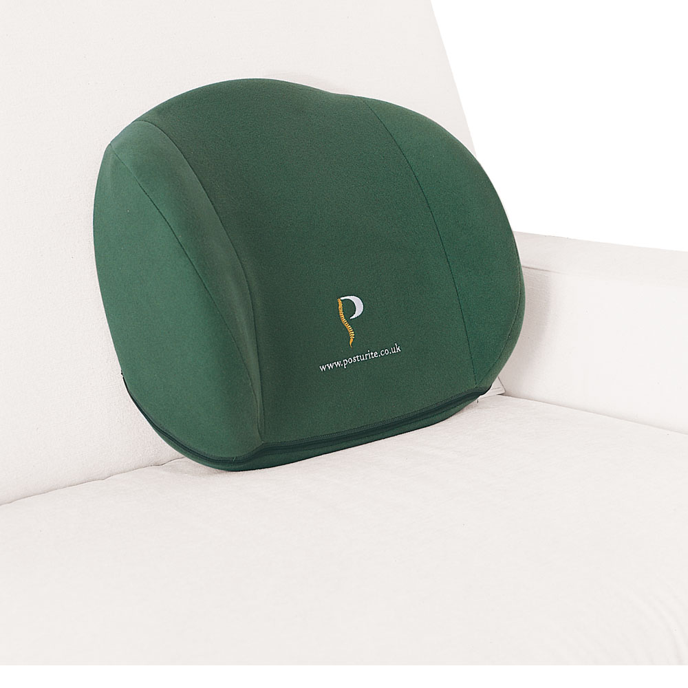 posturite-back-support-cushion
