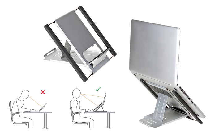 slim-cool-laptop-stand1