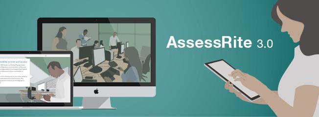 blog-assessrite-3