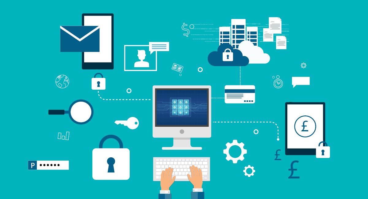 Posturite achieves Cyber Essentials certification