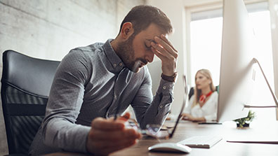10 ways to prevent employee burn-out in your workplace