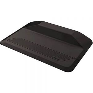 ActiveFusion Anti-Fatigue Mat