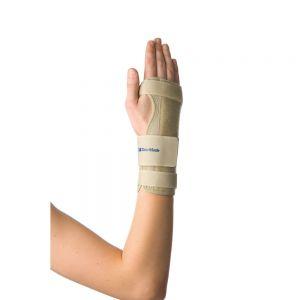 Airprene Wrist Brace