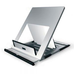 CBS Lapjack Laptop Stand