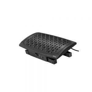Professional Series™ Climate Control Foot Support (UK) 230V