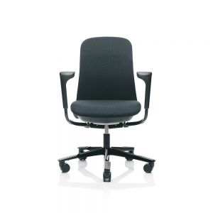 HAG SoFi 7210 Medium Back Task Chair