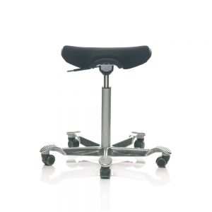 HAG 8002 Capisco Puls Ergonomic Office Chair