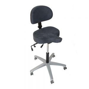 Hepro S6 Standing Chair