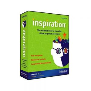 Inspiration V9