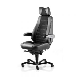Kab 24hr Controller Chair