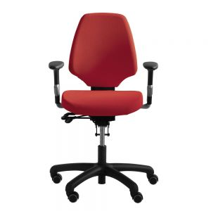 RH Activ 220 Ergonomic Office & Industry Chair