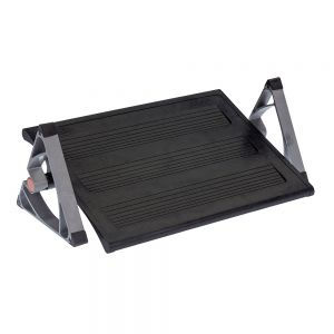 TriRite Adjustable Footrest