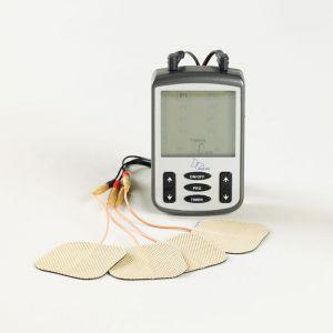 Well-Life 2407C Pre-Programmed Tens Machine
