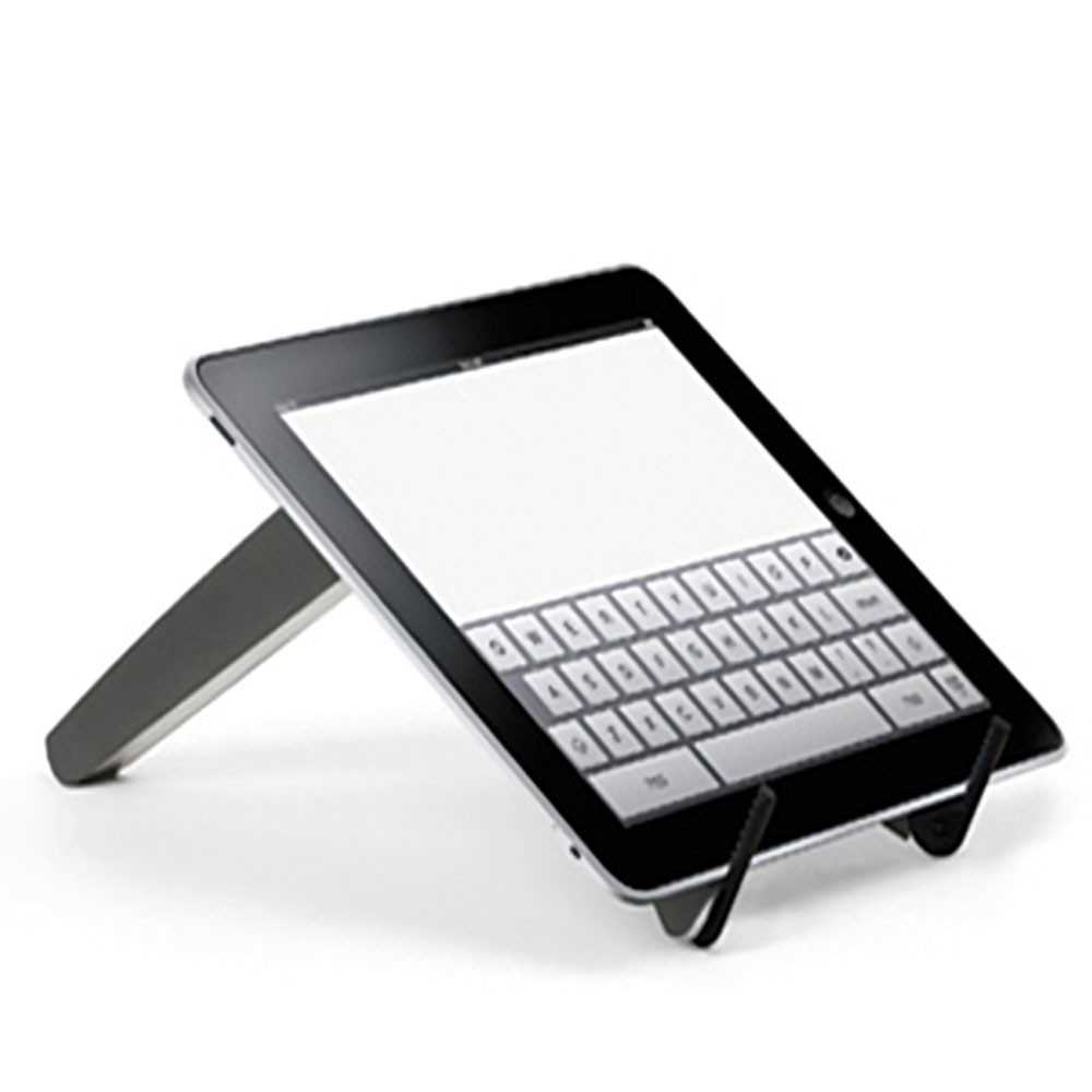 cricket laptop ipad stand from posturite. Black Bedroom Furniture Sets. Home Design Ideas