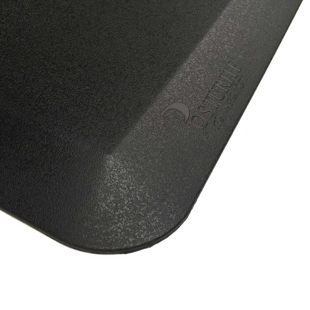Deskrite Anti Fatigue Mat From Posturite
