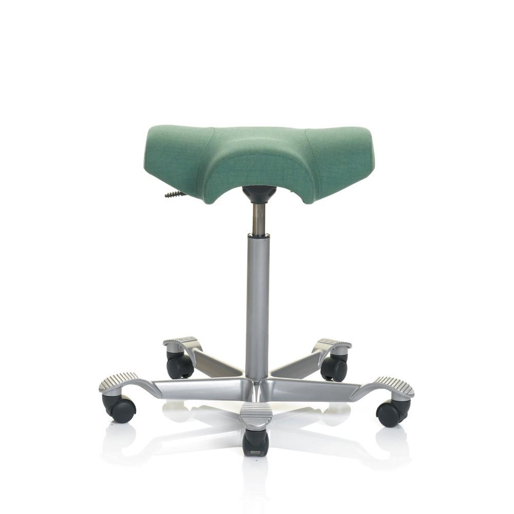 Hag Capisco 8105 Ergonomic Office Chair From Posturite