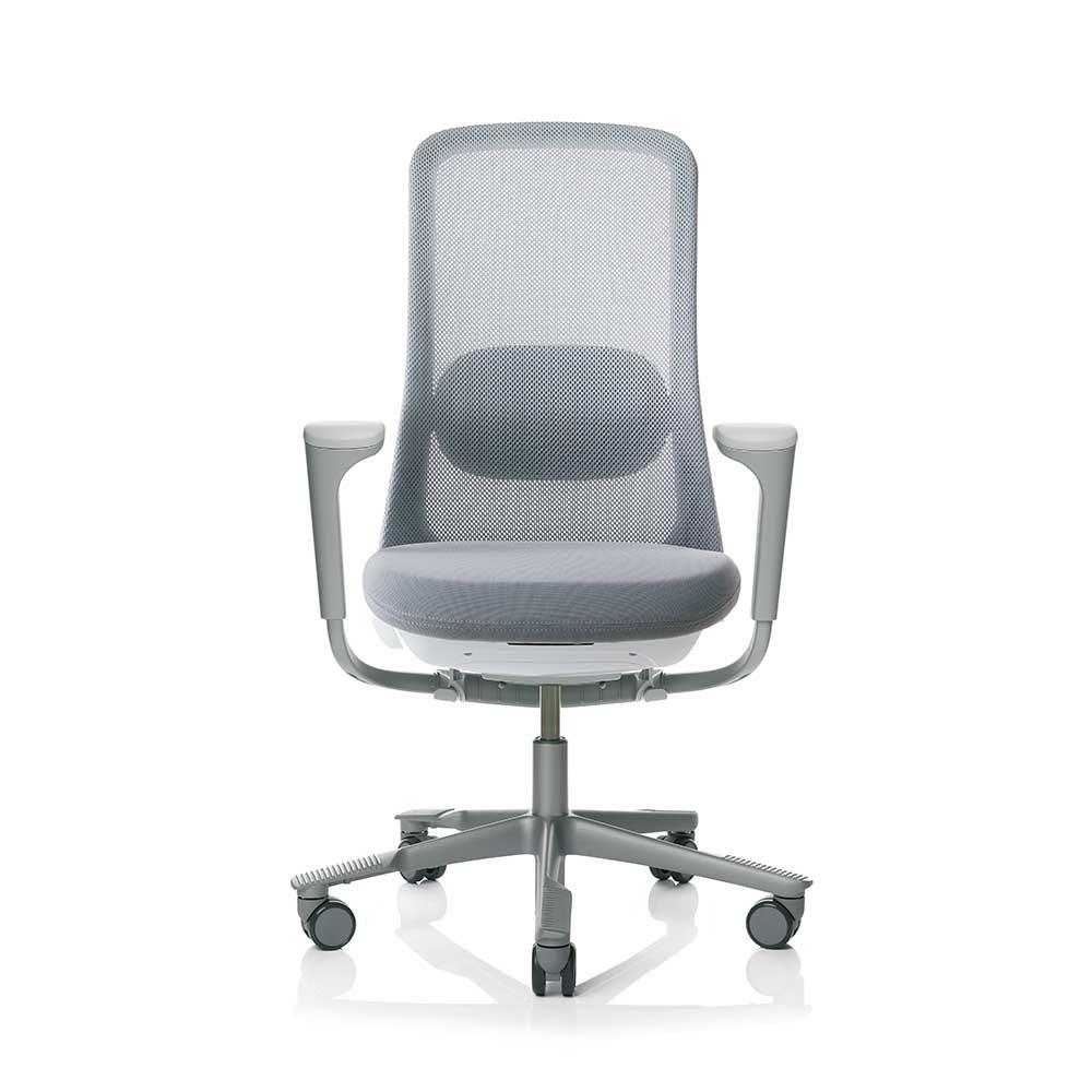 Hag sofi 7500 task ergonomic chair from posturite for Ergonomic chair