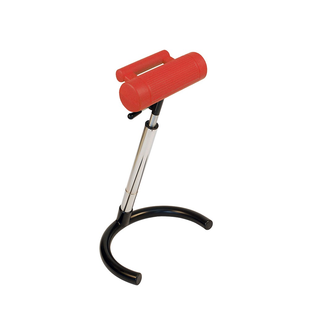 Kango Stand Up Stool From Posturite