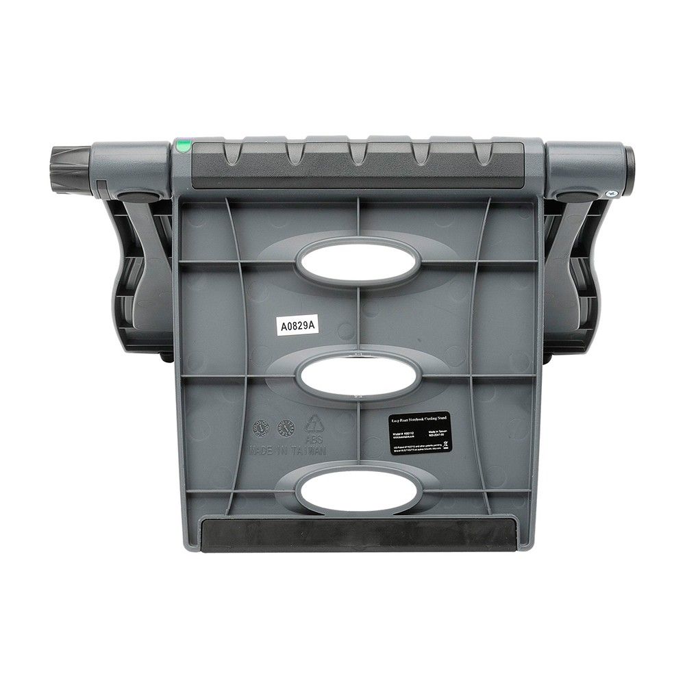 Smartfit Easy Riser Laptop Cooling Stand From Posturite